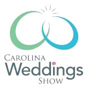CWS-logo_Transparent