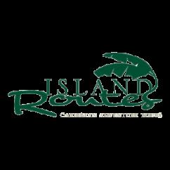 island-routes_Transparent